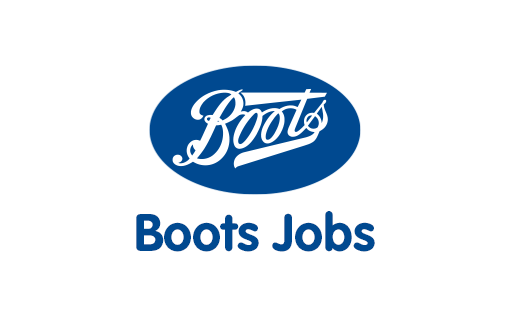www boots co uk