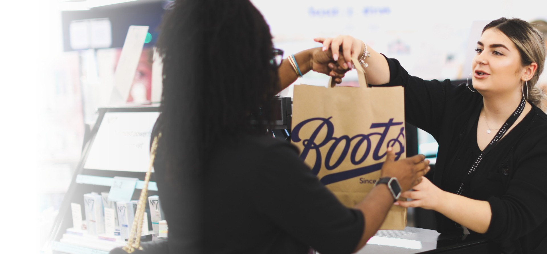 Boots UK - Welcome to Boots UK